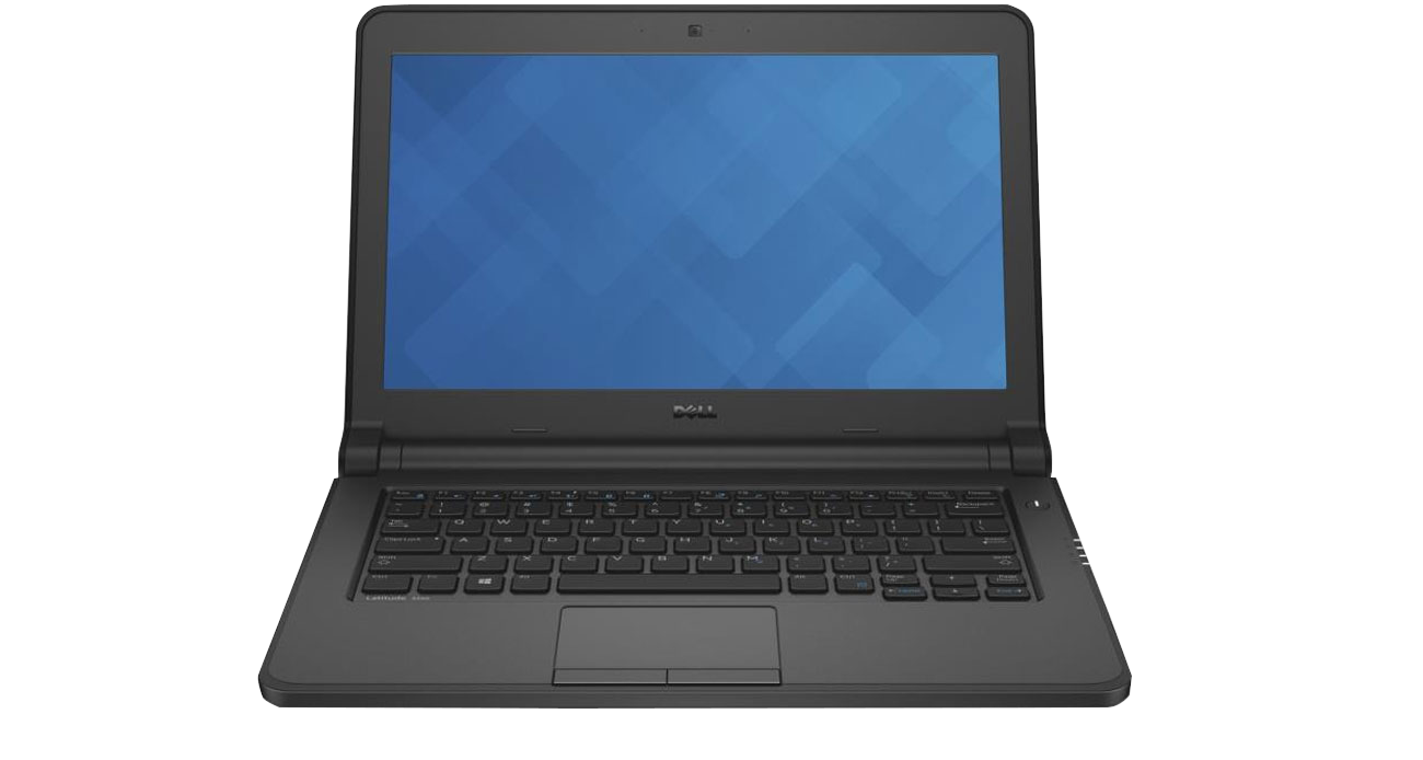 Image of   Dell Latitude 3350