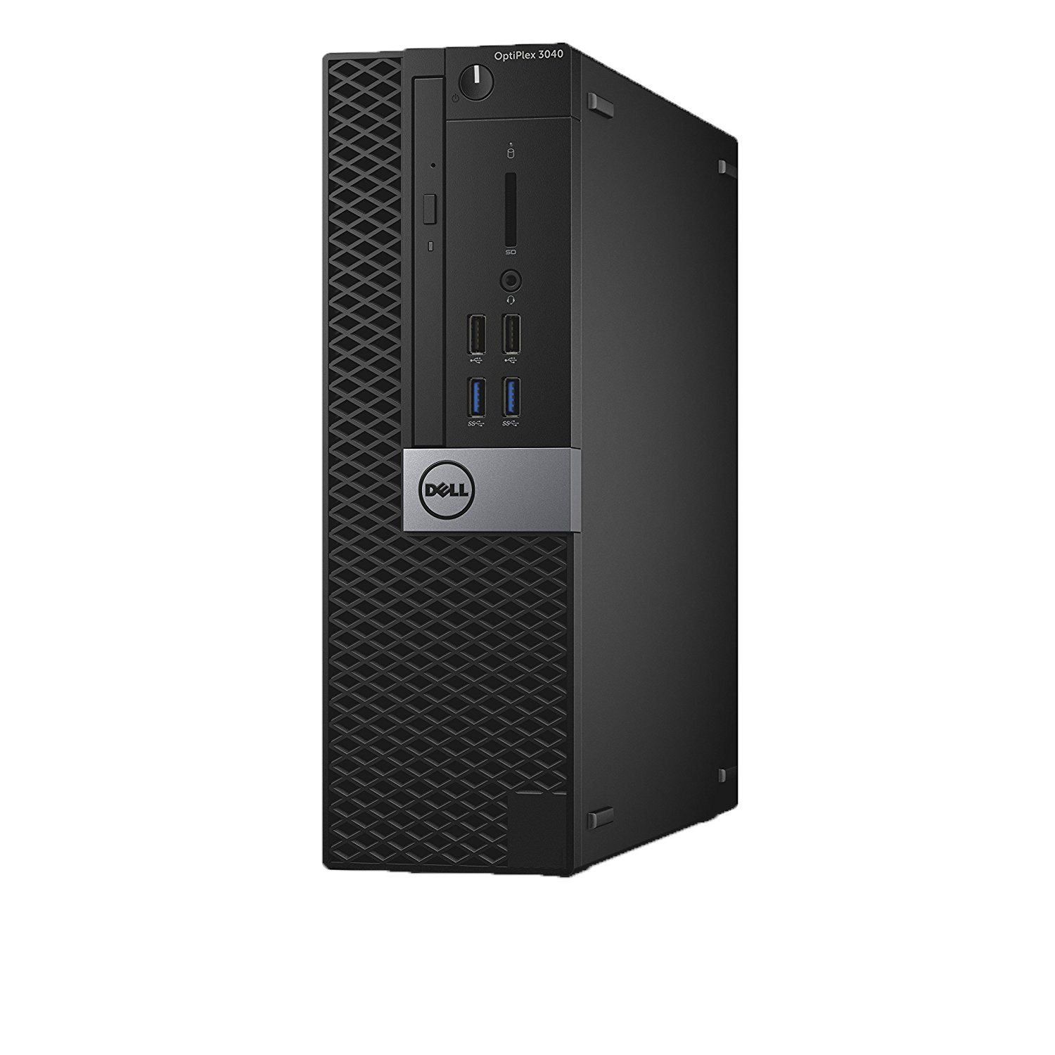Image of   Dell Optiplex 3040 SFF