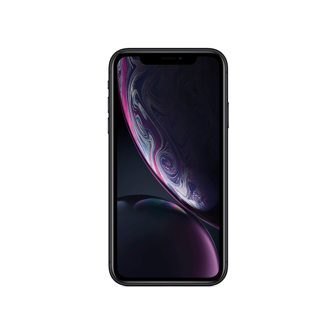 Image of   Apple iPhone XR