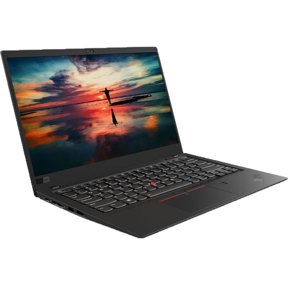 Image of   Lenovo ThinkPad X1 Carbon (6 Gen)