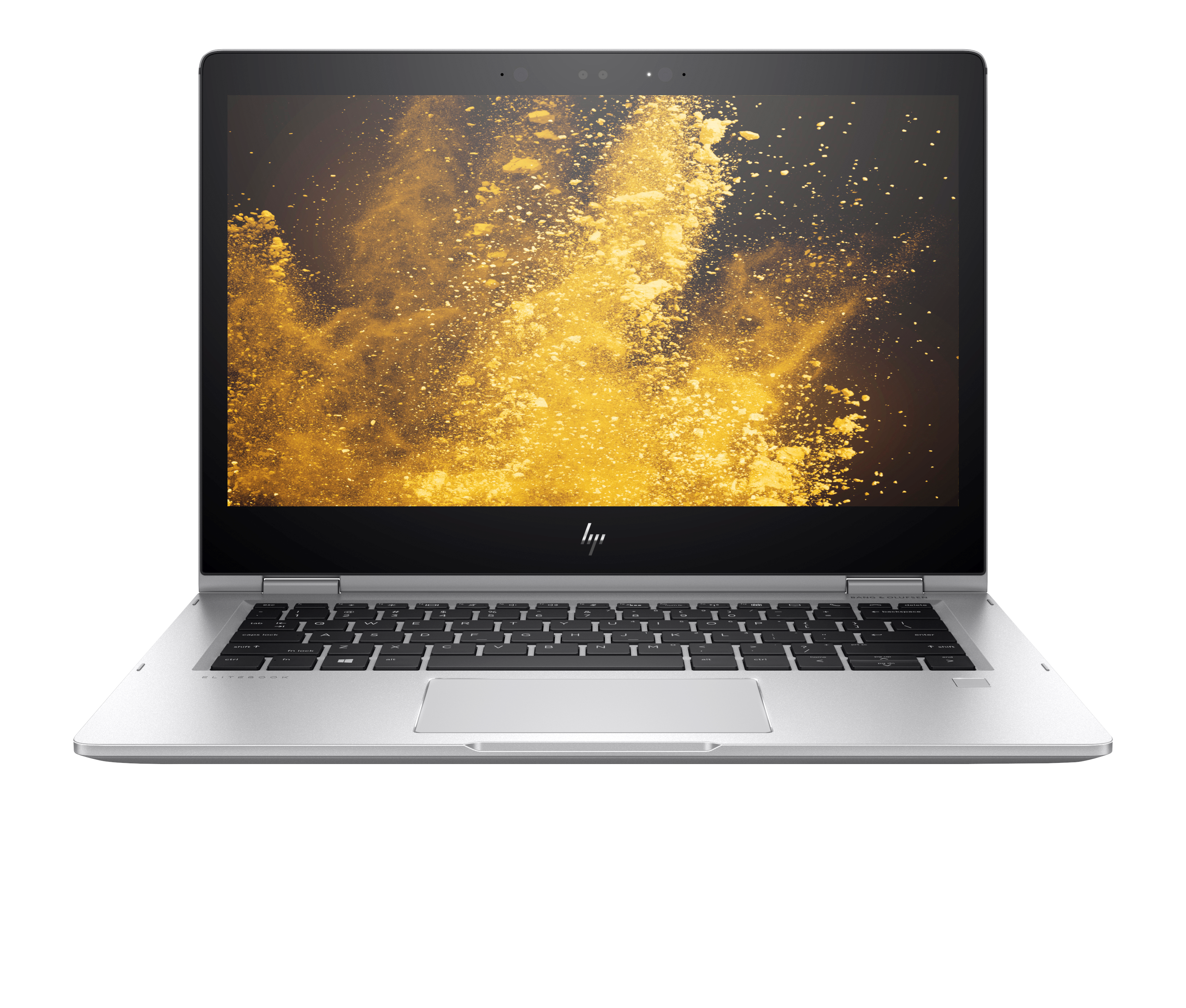 Image of   HP EliteBook x360 1030 G2