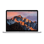 "Apple Macbook Pro 15"" (Mid 2015)"