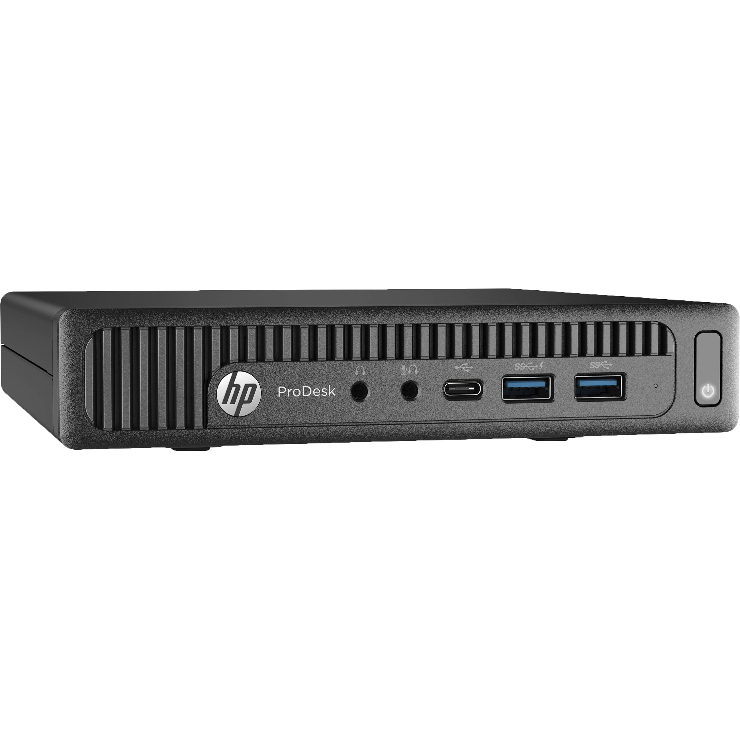 Image of   HP ProDesk 600 G2 DM