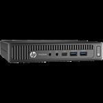 HP ProDesk 600 G2 DM