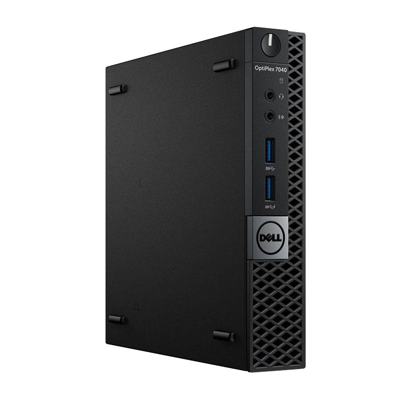 Image of   Dell OptiPlex 7040M