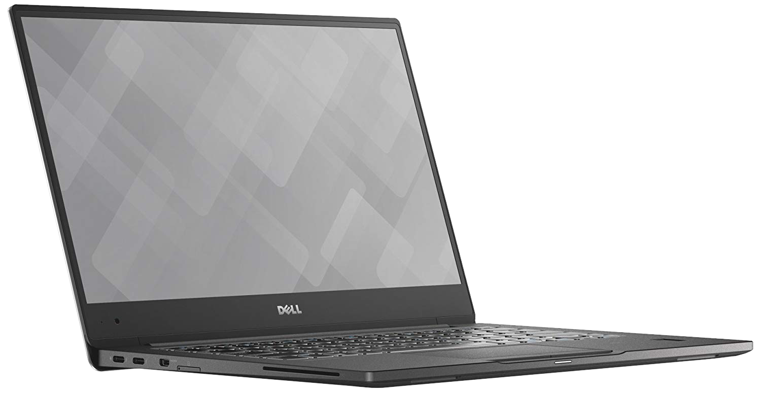 Image of   Dell Latitude 7370