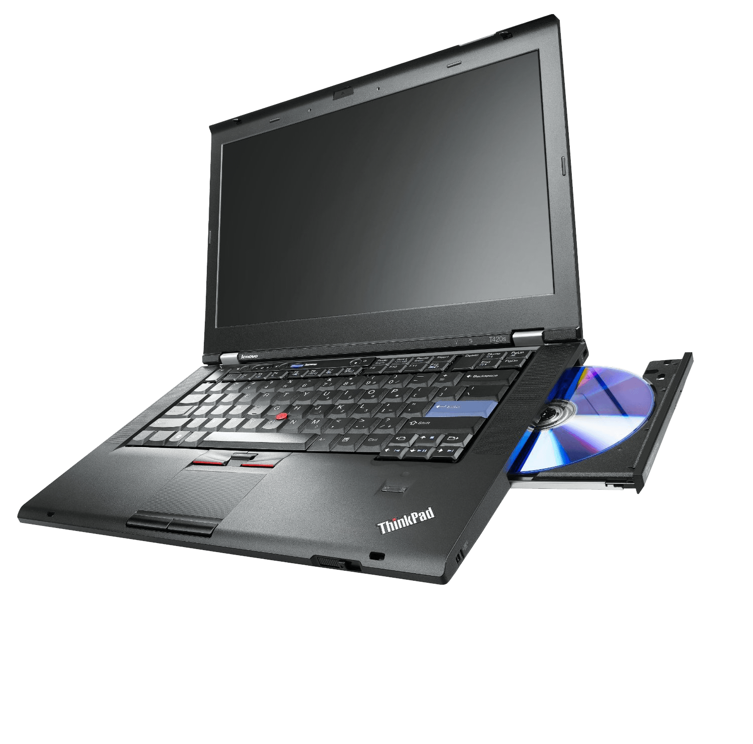 Image of   Lenovo ThinkPad T420s