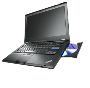 T420s Front