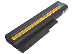 Japcell Thinkpad T500 Batteri