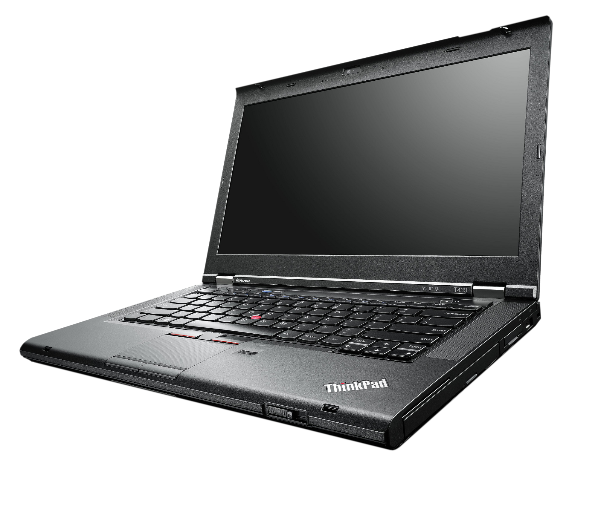 Image of   Lenovo ThinkPad T430