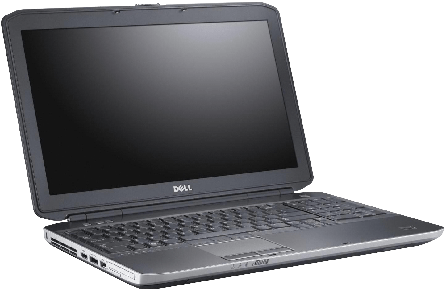 Image of   Dell Latitude E5530