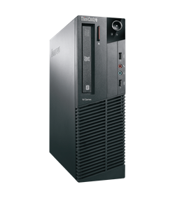 Lenovo ThinkCentre M90p USDT