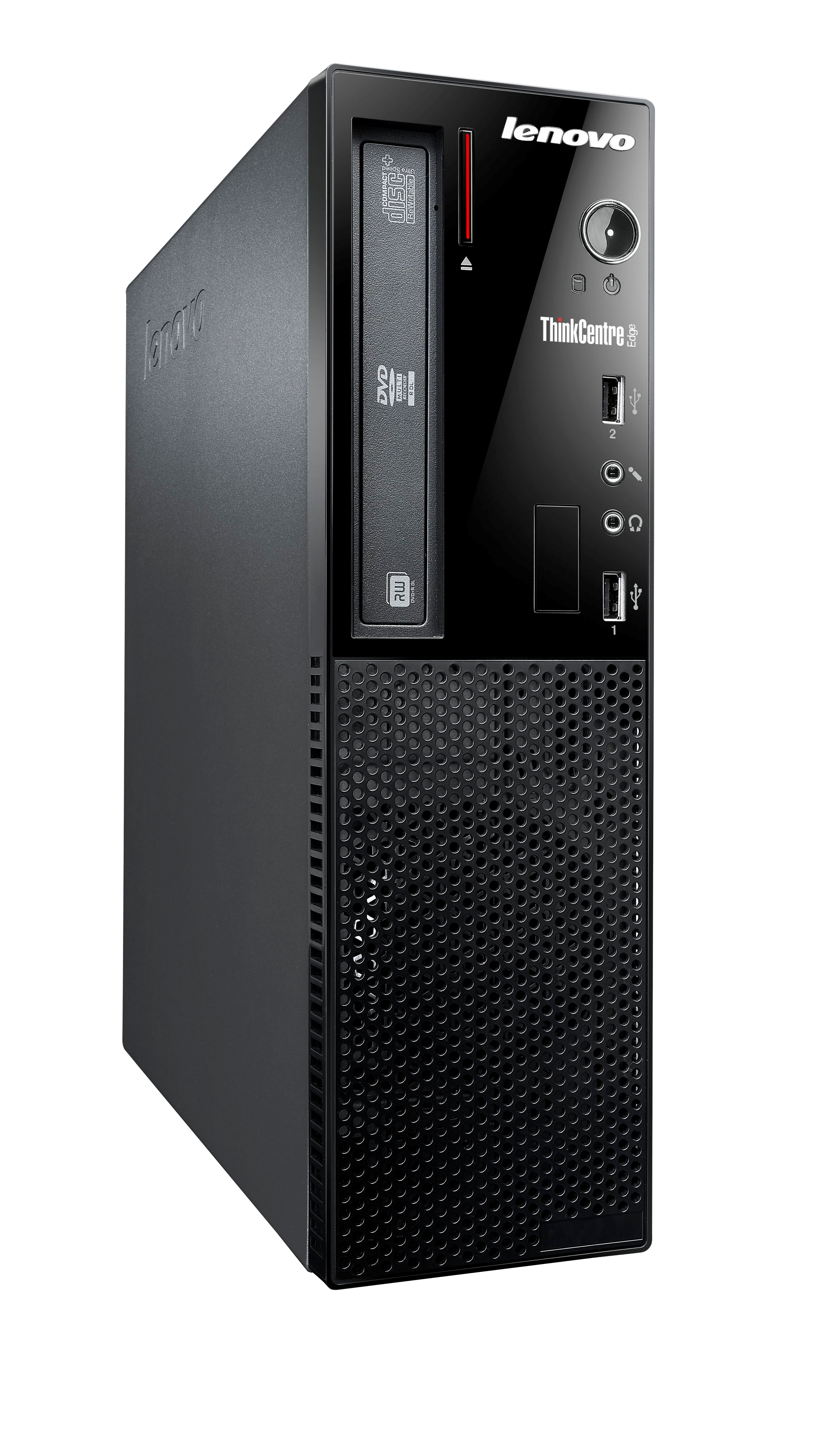 Image of   Lenovo ThinkCentre E72 SFF