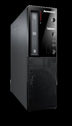 Lenovo ThinkCentre E72 SFF