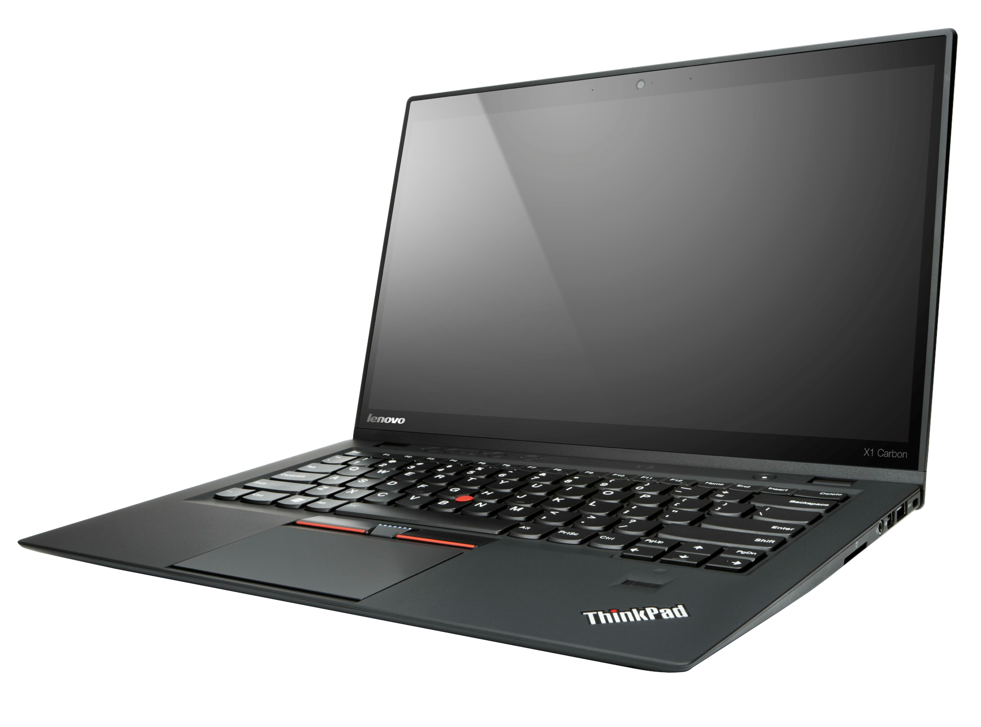 Image of   Lenovo ThinkPad X1 Carbon