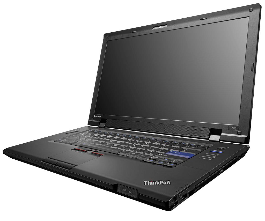 Image of   Lenovo ThinkPad L512