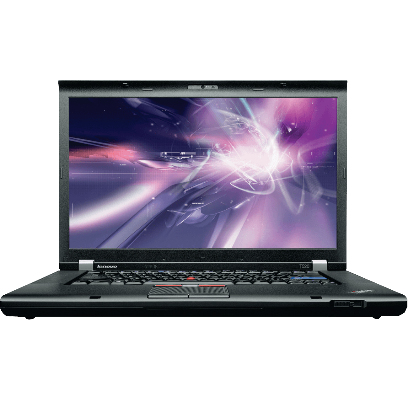 Image of   Lenovo Thinkpad T520i