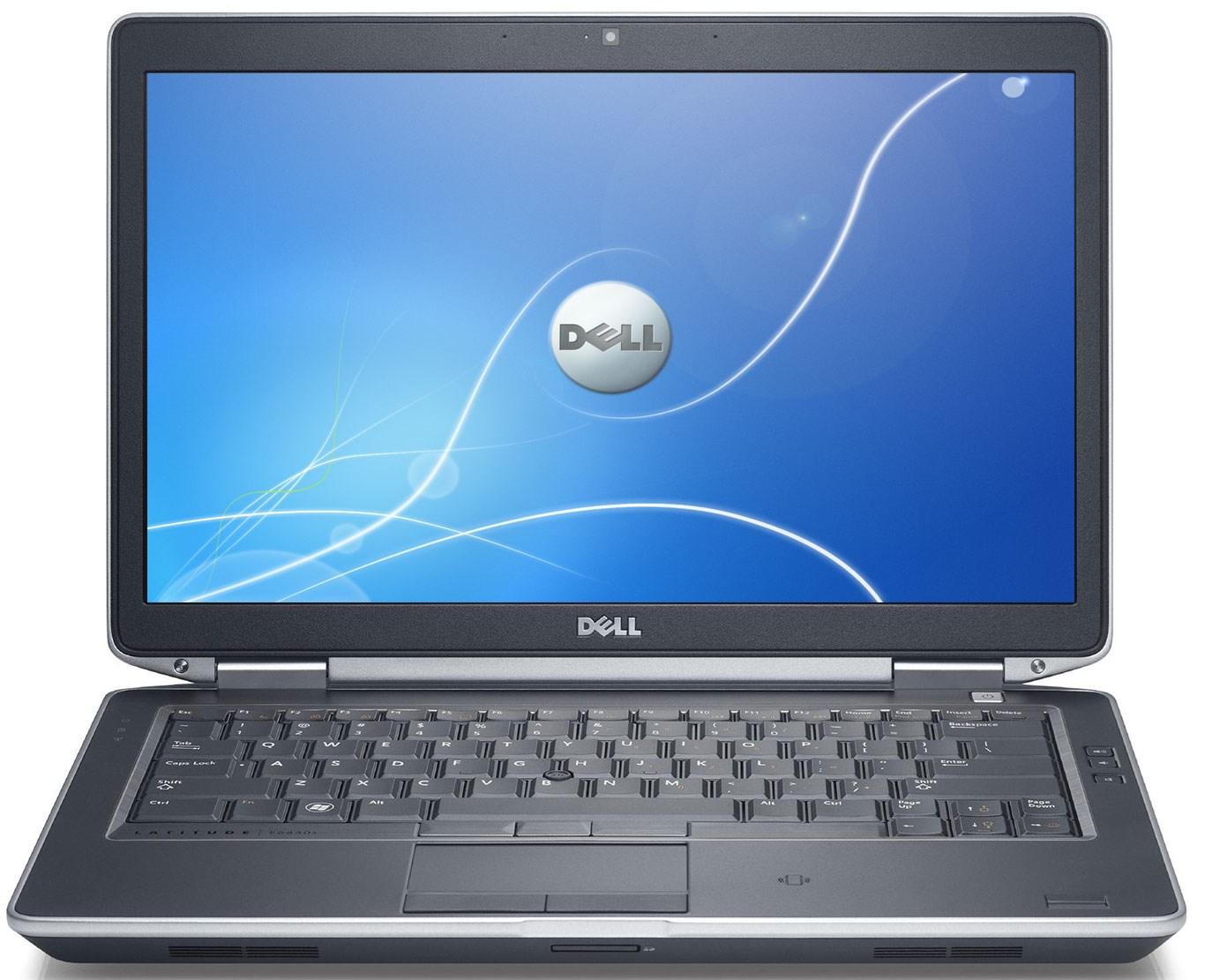 Image of   Dell Latitude E6430