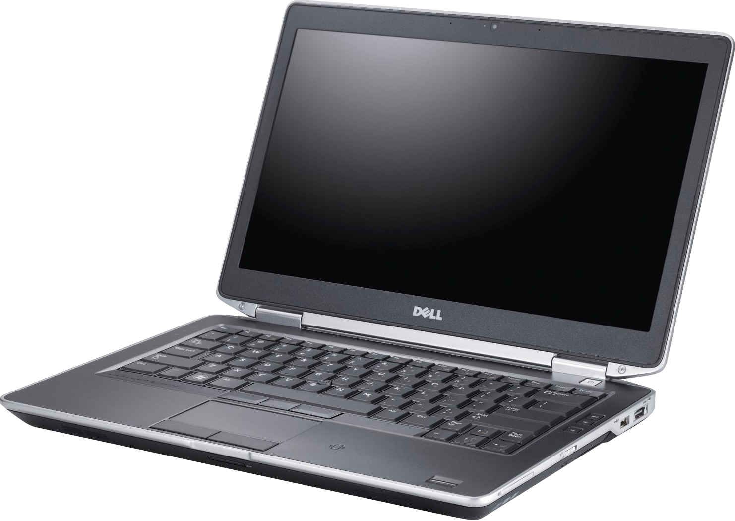 Image of   Dell Latitude E6430