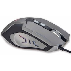 iMicro Black Cobra 8-Button Gaming Mouse