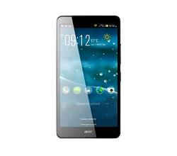 billig smartphone med abonnemang