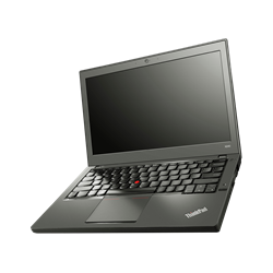 9e96b297 → Billig bærbar - Køb genbrugt bærbar PC med fuld garanti
