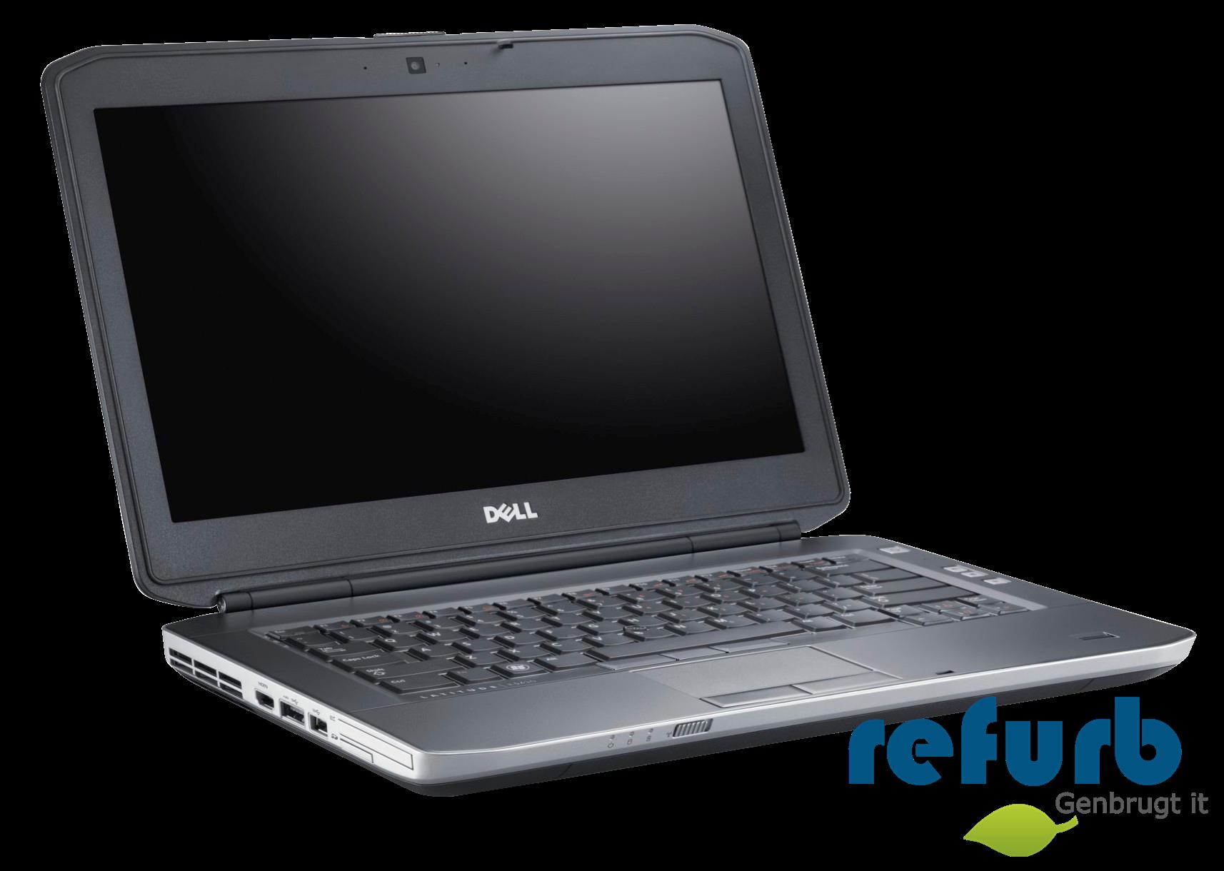 Image of   Dell Latitude E5430