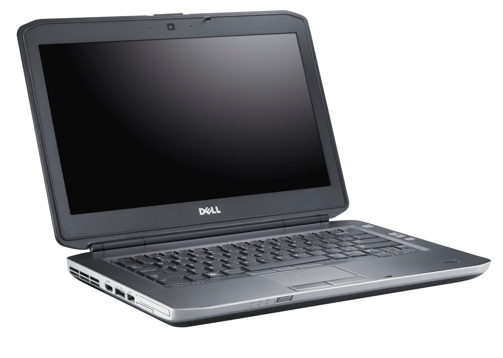 Image of   Dell Latitude E5430