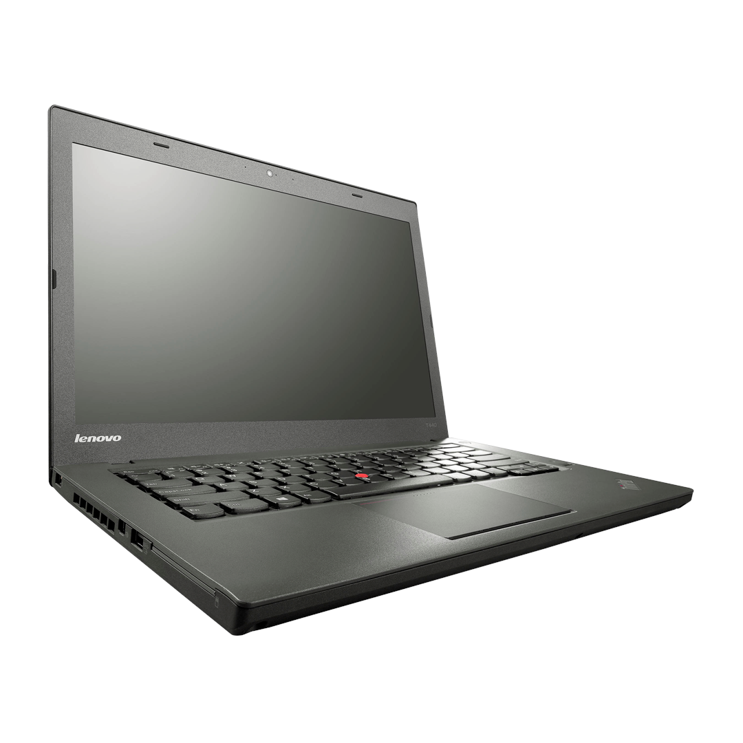 Image of   Lenovo ThinkPad T440