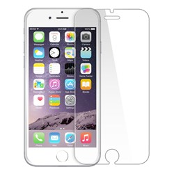 Apple iPhone 6 Screen Protection