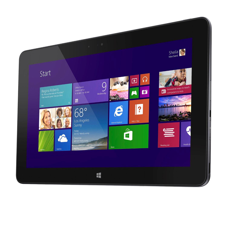 Image of   Dell Venue 11 Pro