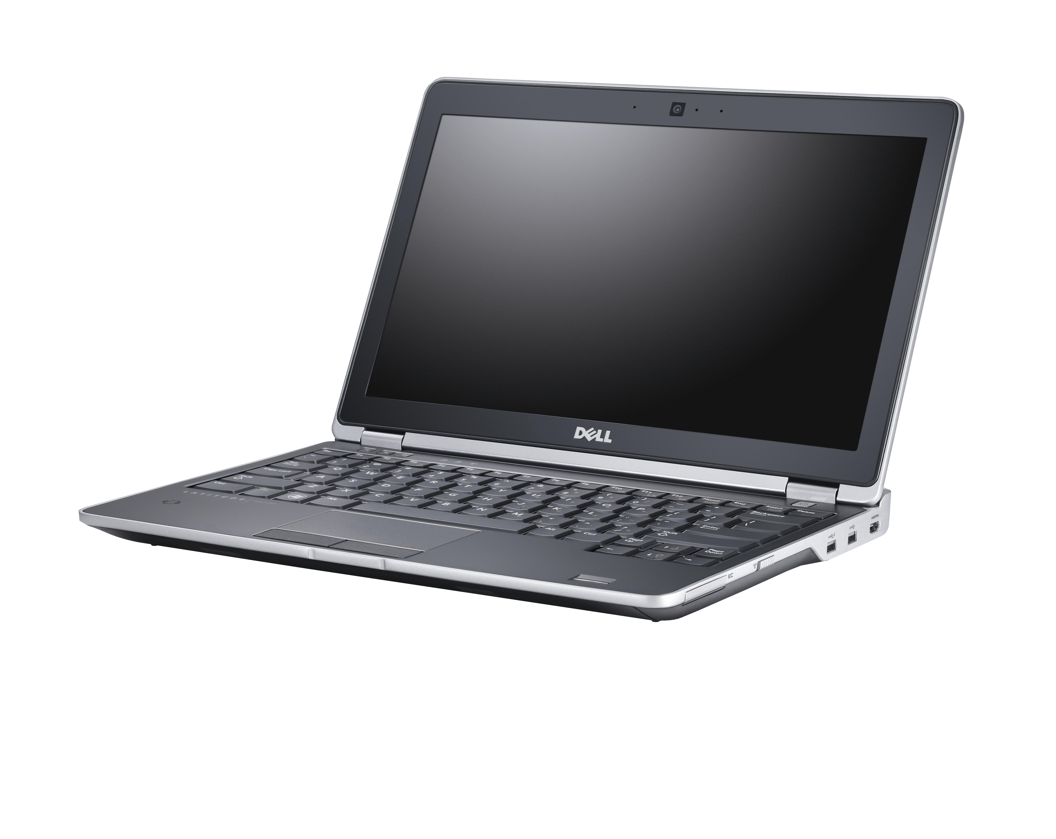 Image of   Dell Latitude E6320