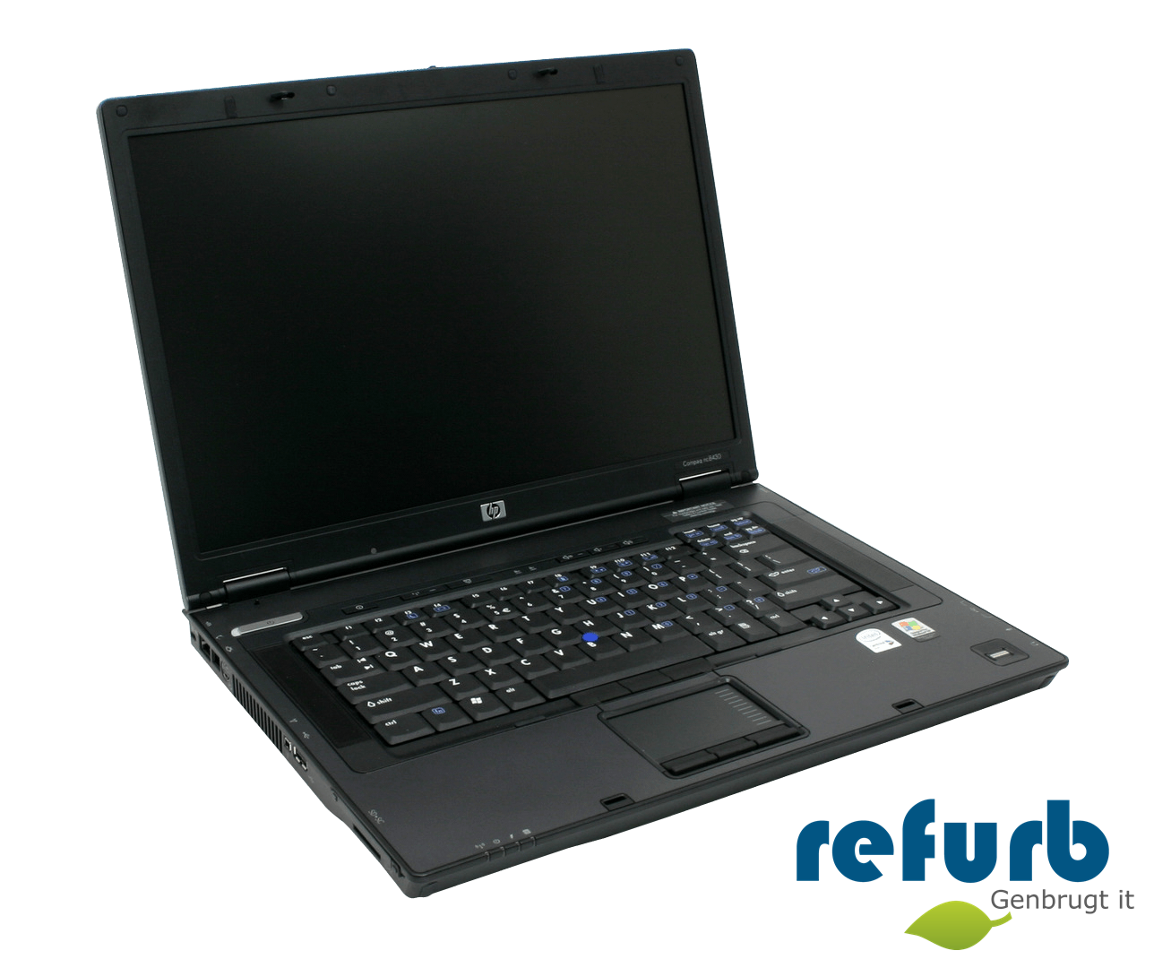 Hp Compaq 8430 Drivers Download