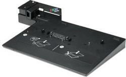 Lenovo ThinkPad Docking station 2505