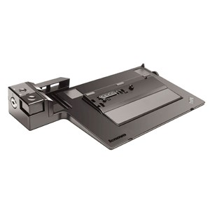 Lenovo ThinkPad Mini Dock Plus Series 3 (4338)