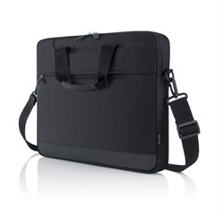 "Belkin 15.6"" Lite Business Bag"