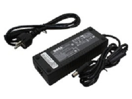 Image of   Dell 65W Adapter/PSU