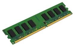 OEM-1GB-LO-DIMM-DDR2