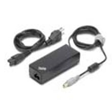 Lenovo 65W Adapter/PSU