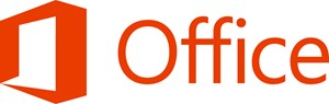 Microsoft Office Home and Student 2013 DK