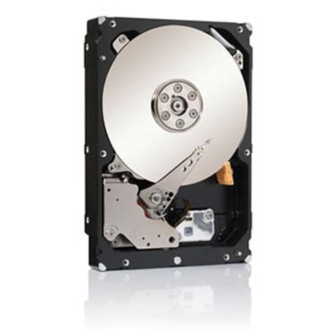 2.5 Seagate 500GB Hybrid Disk ( 8 GB) SSHD