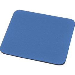 Deltaco Optical Mouse Mat pad