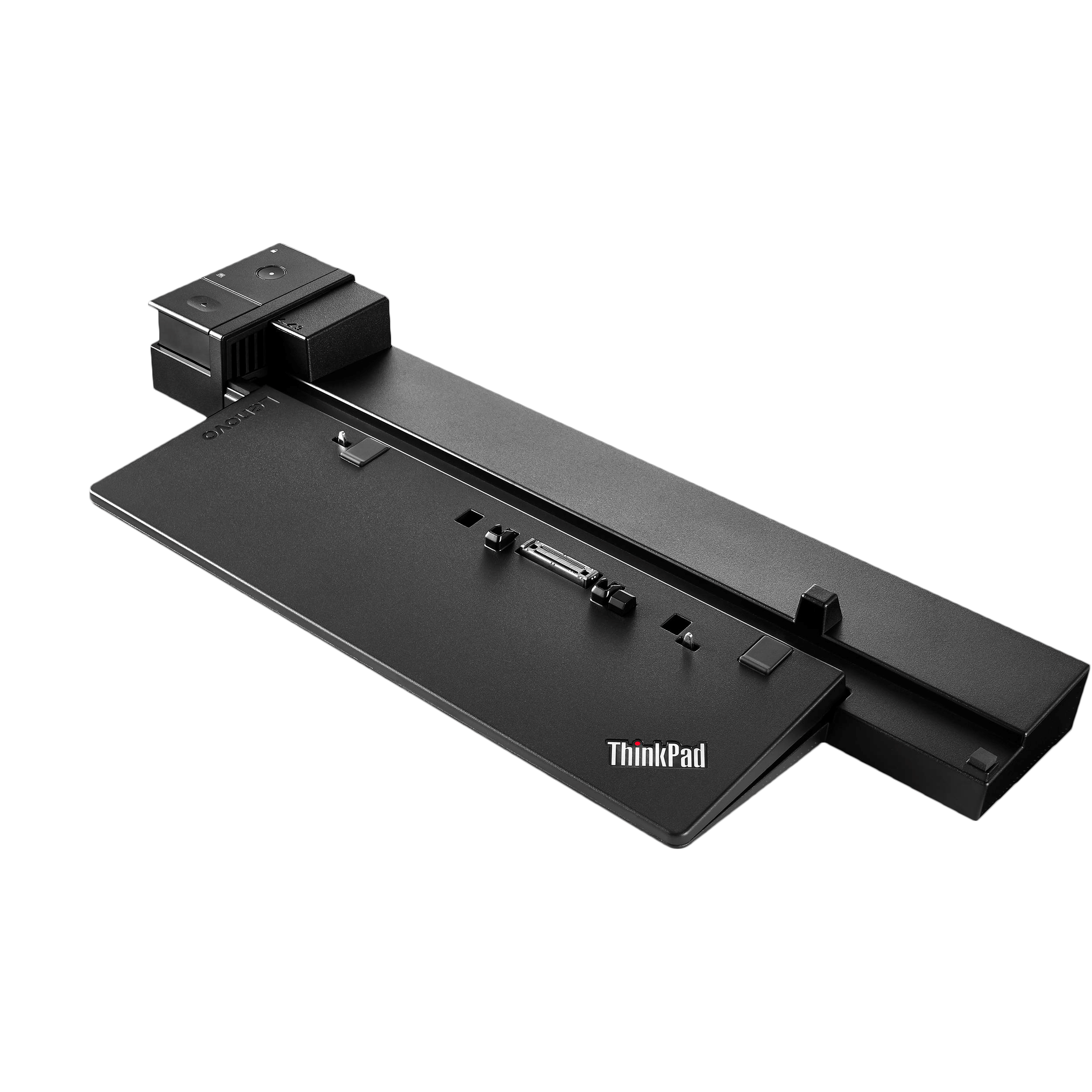 Image of   Lenovo ThinkPad Workstation Dock Sort