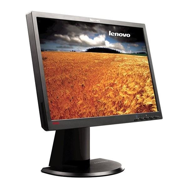 """Billede af Lenovo L2240PWD 22"""" Monitor A"""