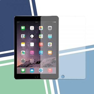 "Apple iPad Air/Air 2/Pro 9.7""/9.7"" Screen Protection"