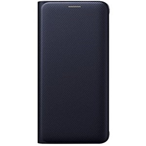 Samsung Galaxy S6 Edge Flipover cover sort