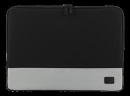 """Deltaco Laptop Sleeve 14"""" - Sort"""