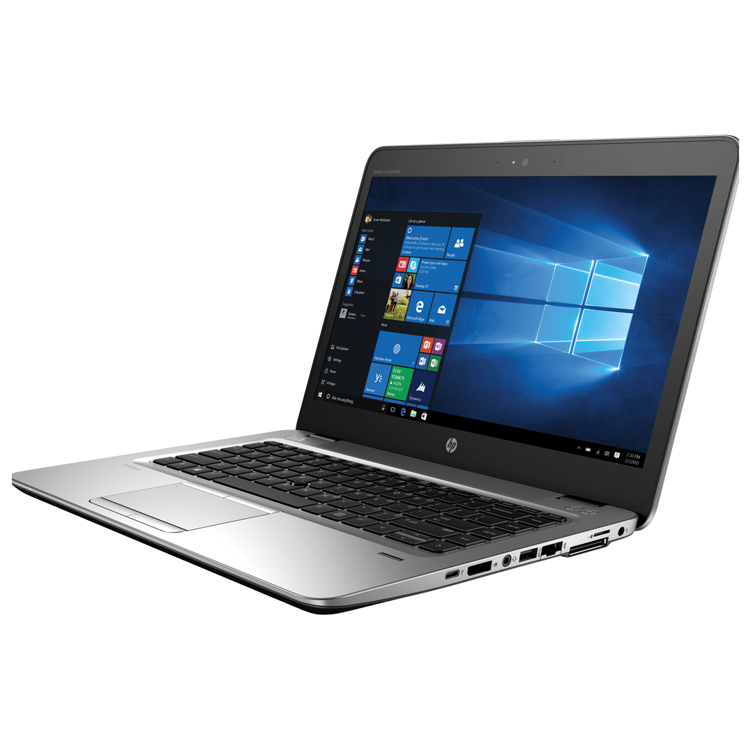 Image of   HP EliteBook 840 G4