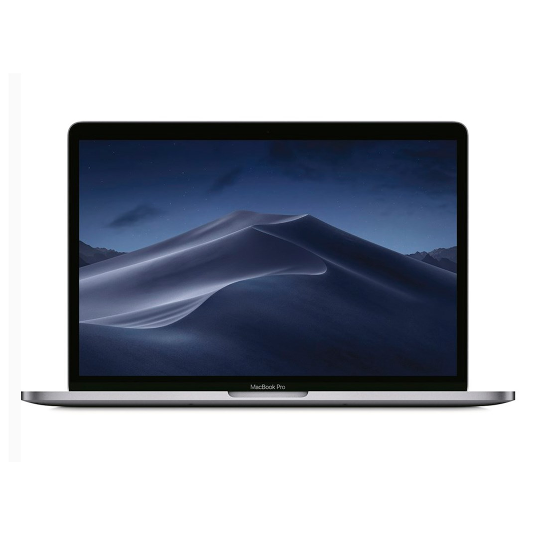 "Image of   Apple MacBook Pro 13"" /w Touchbar (Mid 2018)"